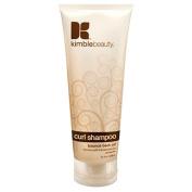 Bounce Back Curl Shampoo by Kimble Beauty