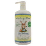 Ruby Blue Bunny Spring Garden Shampoo & Wash 1010ml