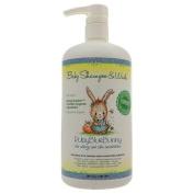 Ruby Blue Bunny Spring Garden Shampoo & Wash 1010ml