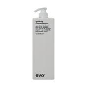 Evo Gluttony Shampoo, 1000ml