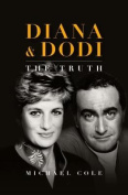 Diana & Dodi: The Truth