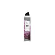AG Hair Tousled Texture 150ml