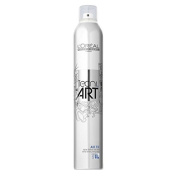 LorealProfessionnel TecniArt Air Fix 5 Extra Strong Fixing Spray 400ml