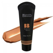Measurable Difference Beauty Balm BB Cream Concealer