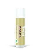 TREAT Jumbo Lip Balm - Mocha, Organic & Cruelty Free