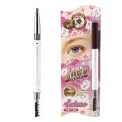 Solone Eyebrow Pencil