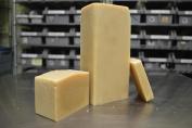 Left Hand Soap Co. - Soap Bar 60ml - Patchouli