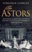 The Astors