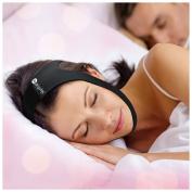 SleepWell Pro Adjustable Stop Snoring Chin Strap