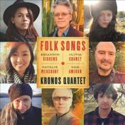 Folk Songs *