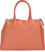 Gum Women's Tote Bag red coral