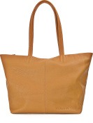 PHIL+SOPHIE, Women's Tote Bag, Handbag, Top-handle bag, Tote, 45x29x16 cm