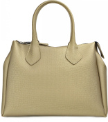 Gum Women's Tote Bag gold
