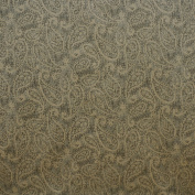 """Nesling 999 Slate 150cm """" width Woven [Drapery Fabric, Curtain Fabric, Upholstery Fabric and Table Linen Fabric by the YARD on best price]"""