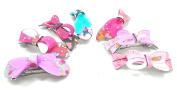12pcs/set Women Girls Fashion Hair Clip Barrette Hairpin Bride Headwear Beauty Hair Accessories