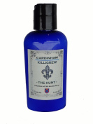 Natural After Shave Balm - Cardinham Killigrew shaving supplies post shave balm