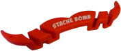 Stache Bomb MoGuard- Moustache Guard