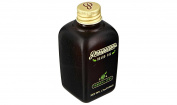 Prospectors Verbena Lime Beard Oil 50ml