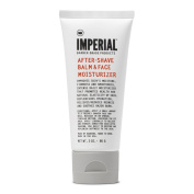 Imperial Barber Products After-Shave Balm & Face Moisturiser
