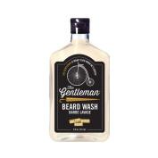 Walton Wood Farm - The Gentleman Beard Wash