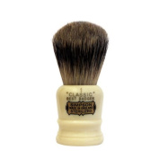 Classic 1 Best Badger Shaving Brush brush by Simpson by Simpsons