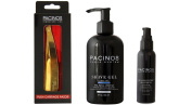 Pacinos Shave Kit