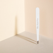"White Frost ""She Said Yes"" Tweezer"