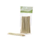 10000 SML Wax Spatulas, Wooden Wax Applicators, Waxing Equipment and Products