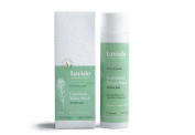 Lavido Natural Tea Tree and Lavender Intimately Yours Body Wash, Bath and Shower Wash 250mls