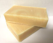 ORGANIC CEDARWOOD ORANGE HANDMADE SOAP-ALL NATURAL & VEGAN