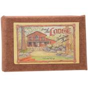 Bonny Doon Farm Soap of the Lodge - 45ml