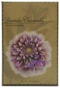 Lavender Chamomile Extra Large Moisturising Bath Soap - 350ml Bath Bar
