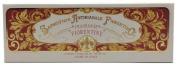 Saponificio Artigianale Fiorentino Fragranze Fiorentine Italian Soap - 3 Soaps, 160ml Each