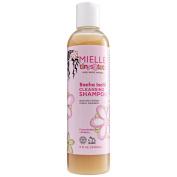 Mielle Tinys & Tots Sacha Inchi Cleansing Shampoo 240ml