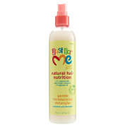 Natural Hair Nutrition Leave In Moisturising Detangler