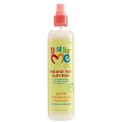 Natural Hair Nutrition Leave In Moisturising Detangler