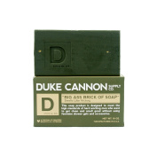 Duke Cannon Soap On A Rope Bundle Pack
