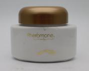Marilyn Miglin PHEROMONE Shimmer Body Cream 240ml