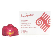 Dr. Spiller Rahima Body Butter 250ml/8.5oz