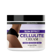 Skin Pasion Slim Effect Cellulite Cream