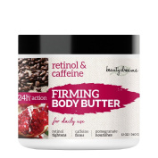 Beauty Dreams Tightening Retinol Body Butter