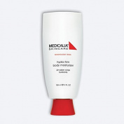 Medicalia Hydro-Firm Body Moisturiser 150mls