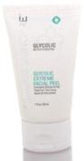 Serious Skincare Glycolic Extreme Facial Peel ~ 30ml
