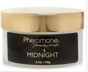 Marilyn Miglin Pheromone Midnight Body Cream Creme 200ml