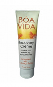 Boa Vida Hydrating Crème for Damaged to Normal Skin