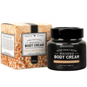 Beekman Honey & Orange Blossom Whipped Body Cream 240ml