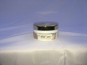 Eternal Spirit Body Pro Sport Cream