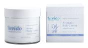 Lavido Natural Bulgarian Lavender and Avocado Oil Aromatic Body Lotion 8.45 fl. oz/250ml