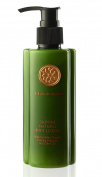 JASMINE - NATURAL BODY LOTION with Certified ORGANIC Evening Primrose and Olive Oil, 230ml