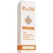 Bio-Oil Multiuse Skincare Oil, 200ml + FREE Scunci Effortless Beauty Black Clips, 15 Count